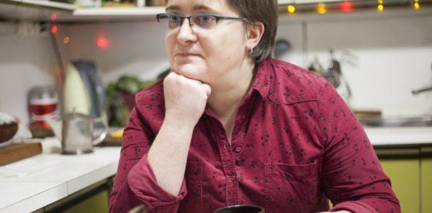 Смачна етнографія: як пані Стефа стала найвідомішою галицькою господинею в Інтернеті