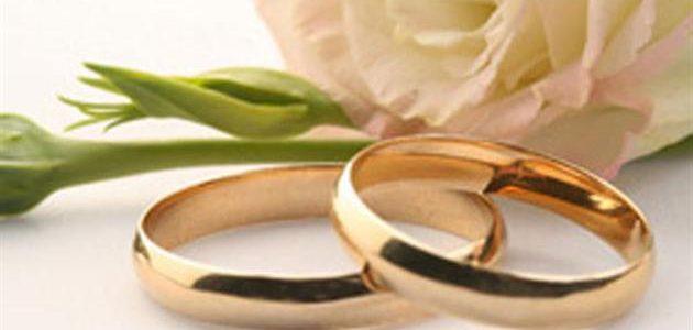 Кількість зареєстрованих шлюбів у Львові збільшилась