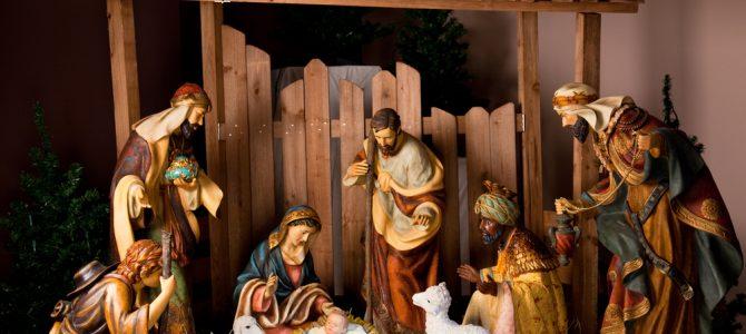 Невідоме Різдво, або де і коли народився Ісус?