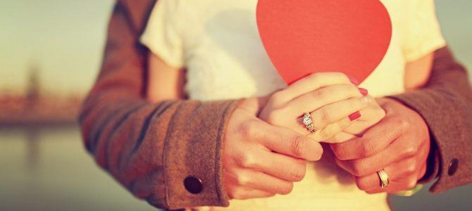Свято кохання чи блуду: Священик відверто про День Святого Валентина