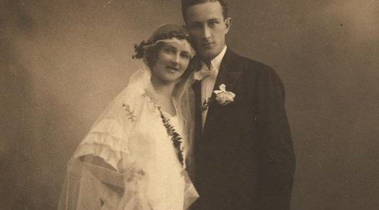 Як знаходили своє кохання львів'яни на початку ХХ століття