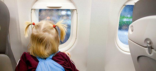 Україна дозволила виїзд дітей за кордон без згоди батьків, що не платять аліменти