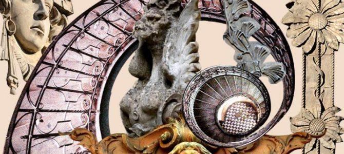 Сецесія Нового Світу: нетуристичні блукання Львовом