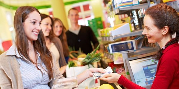 Львівських продавців зобов'язали надавати послуги українською мовою