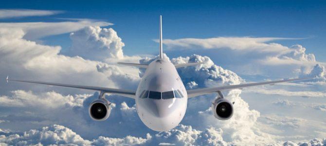 Львів планують з'єднати авіасполученням із країнами Азії