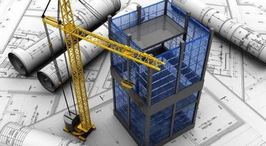 Неподалік оперного театру у Львові планують збудувати 21-поверховий готель