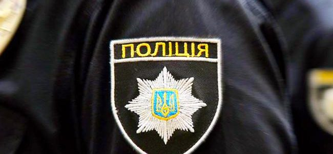 З маком, горіхами, какао: львівські поліцейські спекли 10 кг печива для невиліковно хворих