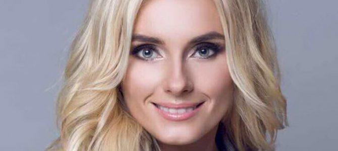 """""""Навіть за дуже великий гонорар – ні"""": Ірина Федишин відповіла на скандал з її участю в шоу """"Голос країни"""" та дала обіцянку шанувальникам (відео)"""