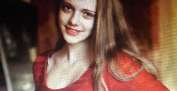 У Львові пропала 14-річна школярка