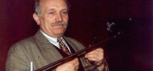 Фото останніх днів життя та загибелі Вячеслава Чорновола