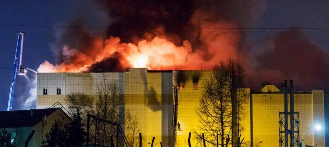 Евакуаційне закулісся Львова