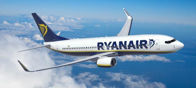 Красиві дівчата і дешеве пиво: в Британії розрекламували Україну після приходу Ryanair