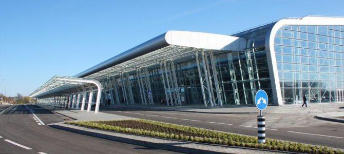 Львівський аеропорт провів переговори з Norwegian, Finnair, Transavia щодо відкриття нових маршрутів