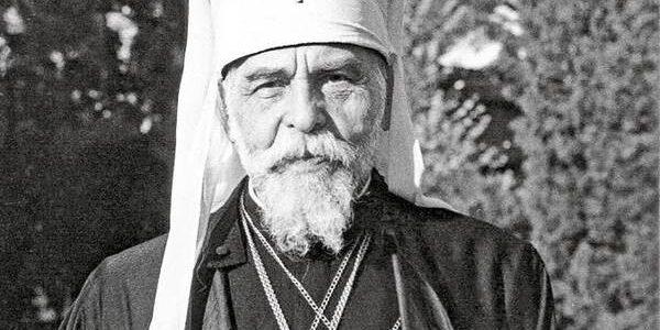 Йосиф Сліпий висвячував священиків у таборах