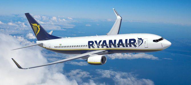 Авіарейси зі Львова: нові напрямки та розклад польотів