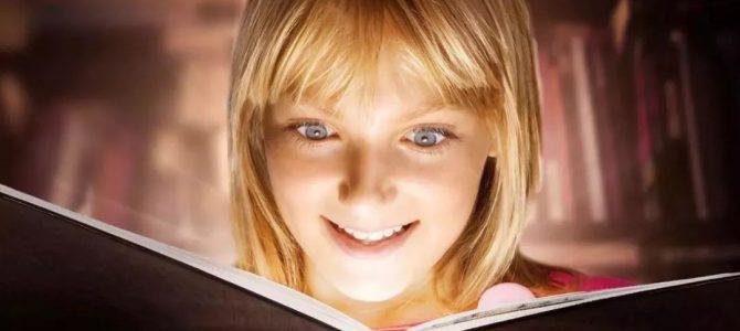 10 науково доведених причин, чому потрібно читати книжки