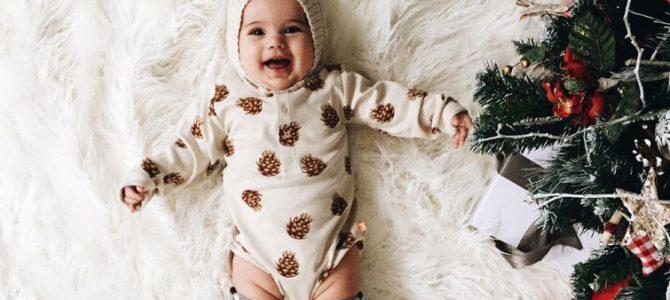 25 важливих фотографій, які вам варто зняти у перший рік дитини