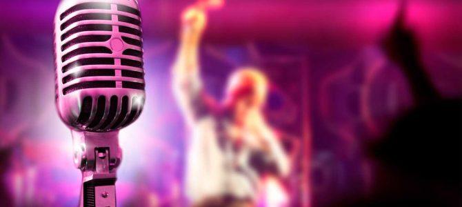 7 місць у Львові, де поспівати в караоке