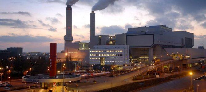 Влітку у Львові стартує будівництво сміттєпереробного заводу