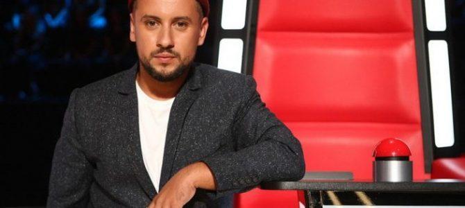 Cпіваку Мonatik, який гастролює Росією, готують «теплий прийом» у Львові