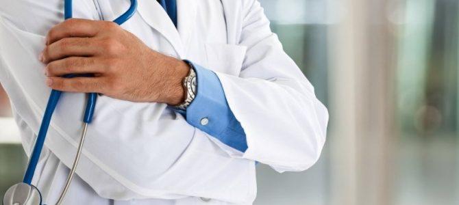 Щонайменше 400 гривень на місяць: українців чекає медичне страхування