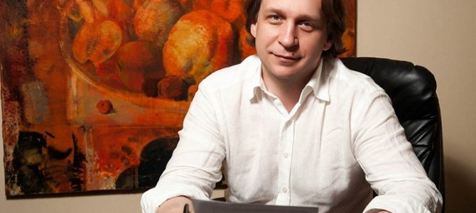 Пост українця вражає: 8 речей, які в Україні кращі, ніж у Європі
