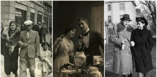 Етикет і шляхетність, або якими були манери галичан сто років тому