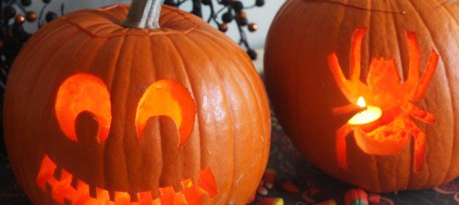 Альтернативний погляд на Хелловін: тернопільський священик поділився своїми думками