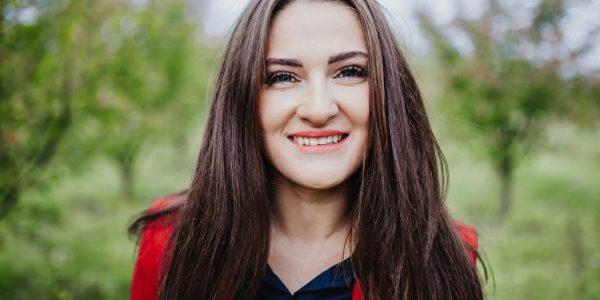 Тернопільська гумористка Тетяна Песик розповіла про своє реальне життя (Фото)