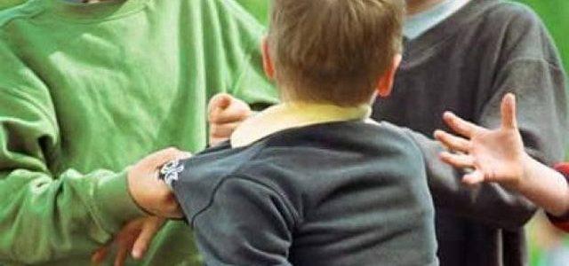 Скандал у львівському ліцеї: батьки не пускають дітей на уроки через однокласника-хулігана