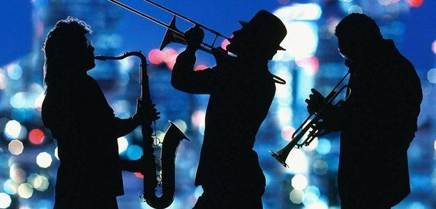 У Львові відбудеться фестиваль Jazz Bez. Програма
