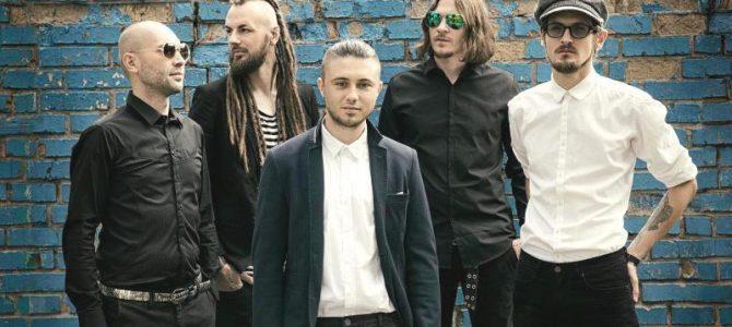 «Антитіла» кличуть на найбільший концерт в історії групи, який відбудеться у Львові