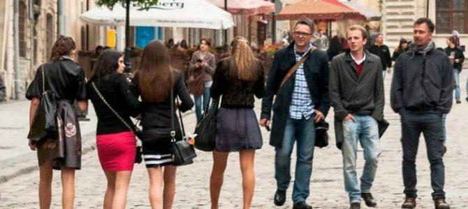На Львівщині стали одружуватися пізніше, – статистика