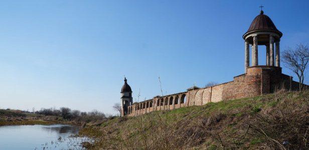 Львів'ян запрошує на вихідні давня княжа столиця, одне з найстарших міст України (фото)