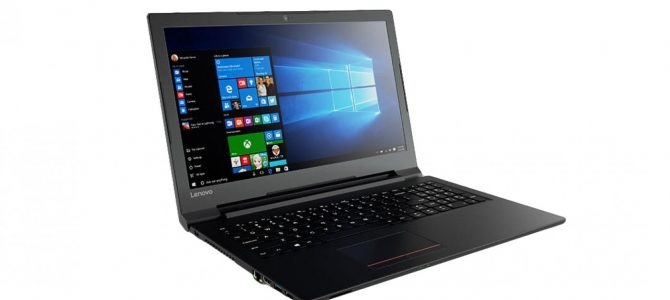 Де відремонтувати ноутбук у Львові?
