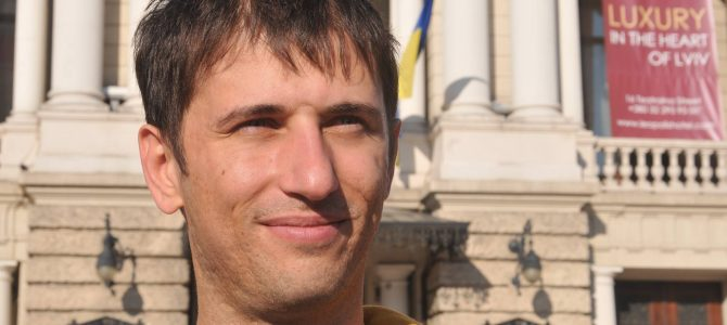 Суд підтримав вимогу львів'янина скасувати регіональну російську мову у Харкові