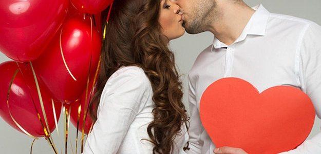 Куди піти в День Валентина у Львові