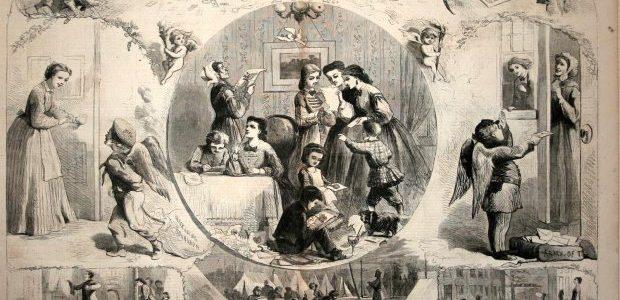 День святого Валентина: традиції та історія виникнення свята 14 лютого