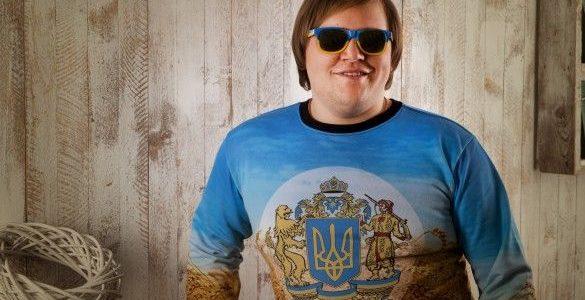"""""""Коли не бачать очі, але зряча душа… Ось кому представляти Україну на Євробаченні!"""""""