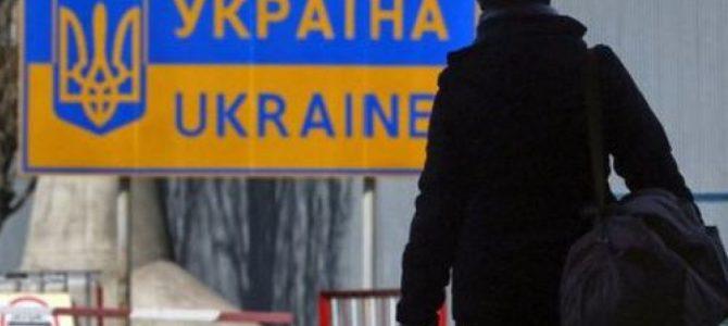 Заробітчани на вагу золота: у Польщі зростає конкуренція за працівників із України