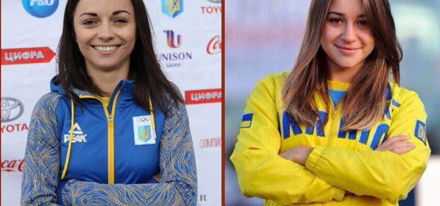Львів'янка Катерина Крива виборола срібну медаль на етапі Прем'єр-ліги з карате у Дубаї