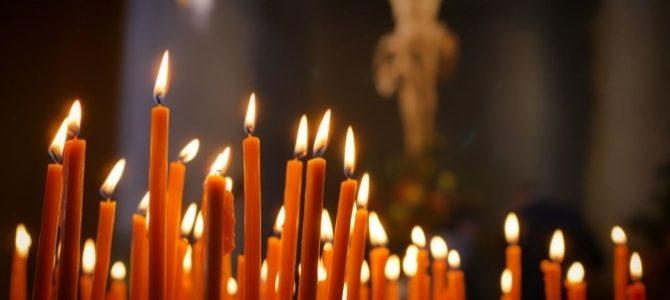 У християн східного обряду розпочався великодній піст. Традиції