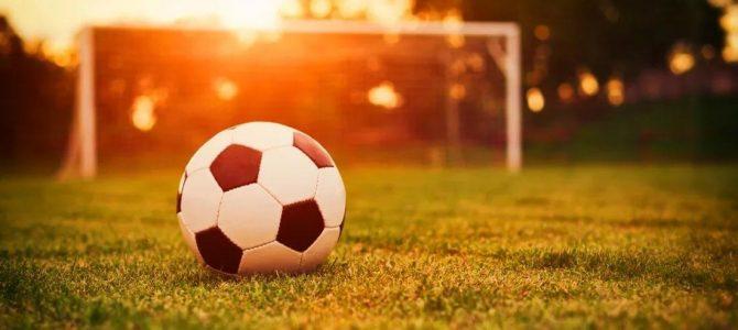 58-річний мешканець Львівщини втратив нирку від удару м'ячем під час гри у футбол