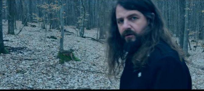 """""""Вона прийшла"""": Гурт Rock-H презентував пісню, написану на основі вірша Василя Симоненка (відео)"""