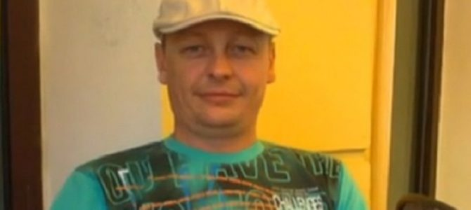 Поліція затримала псевдоброкера, який видурив у євробляхерів 750 тис. доларів