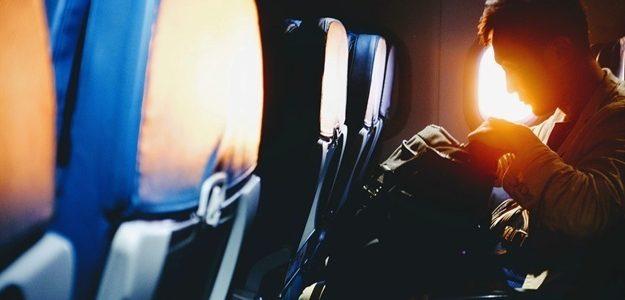 Польський авіаперевізник запускає два нові рейси зі Львова