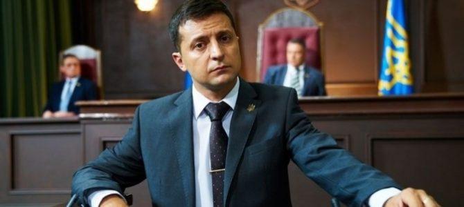 Садовий вважає, що Зеленський може отримати підтримку та розуміння у Львові