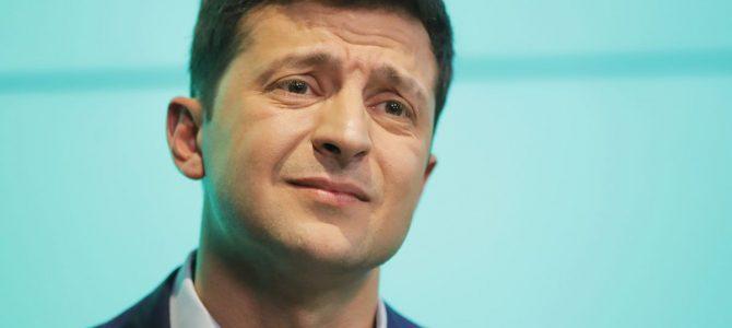 Мільйон переглядів для розпуску Ради: у Зеленського запустили відеопетицію (відео)