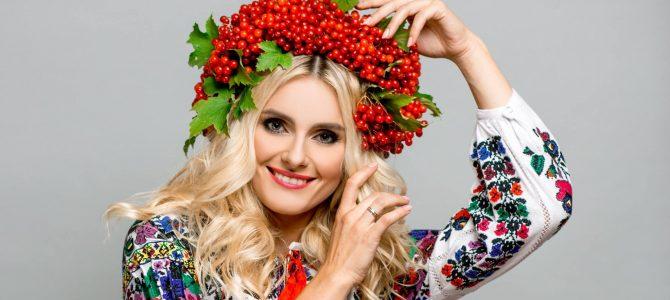 Передумала: Ірина Федишин не воюватиме з чоловіком, через якого потрапила у скандал