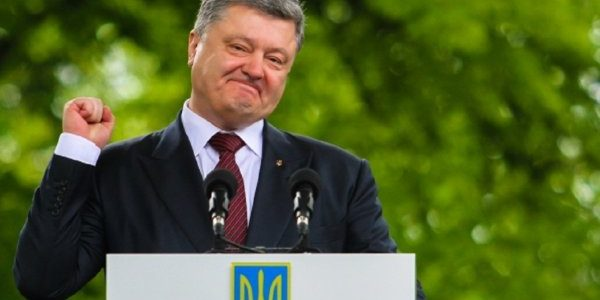 У КМІС підтвердили, що Порошенко різко скоротив розрив із Зеленським